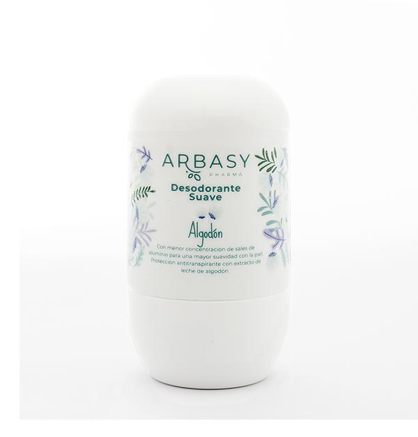 desodorante-algodon